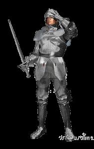 ridder2